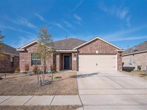 4322 Cat Tail, Forney, TX, 75126