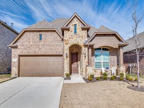 10908 Brownwood, McKinney, TX, 75071