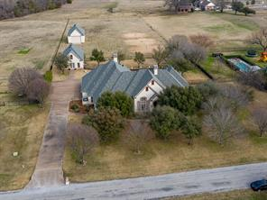 122 Waggoner, Fort Worth, TX, 76108