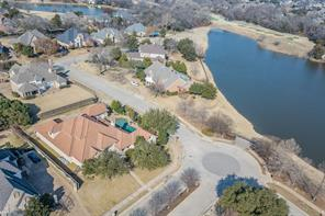 7304 Majestic, Colleyville, TX, 76034
