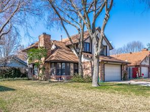 4315 Hemingway, Grand Prairie, TX, 75052