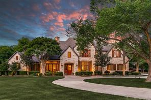 542 Beverly, Coppell, TX, 75019