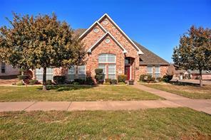 1713 Pecan Grove, Sherman TX 75090