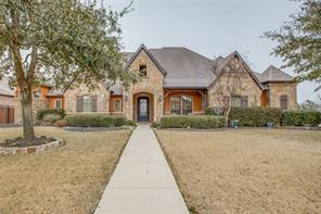 1200 Whisper Willows, Fort Worth, TX, 76052