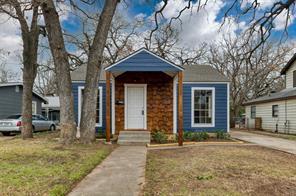 4321 Mcnutt, Haltom City, TX, 76117