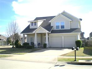 9701 HEDGE BELL, McKinney, TX, 75072