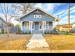 800 Lilac, Fort Worth, TX, 76110