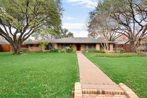 7351 Paldao, Dallas, TX, 75240