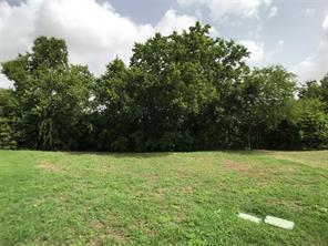 1304 Cliff Ct, Edgecliff Village, TX 76134