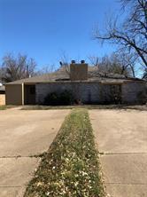 2409 Windy Pine, Arlington, TX, 76015