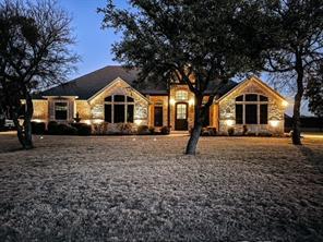 110 Harvestwood, Aledo, TX, 76008