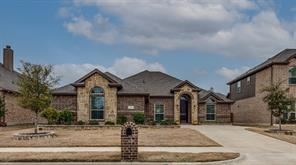 433 Brookdale, Midlothian, TX, 76065