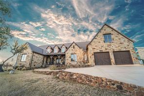 6069 Hells Gate, Possum Kingdom Lake TX 76475
