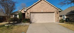 8412 Green Ash, McKinney, TX 75071