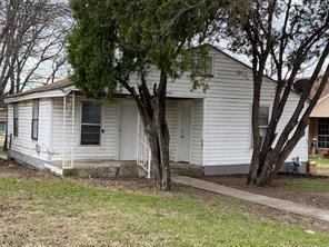 2021 San Antonio, Grand Prairie, TX, 75051