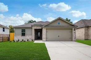 7457 Thunder River Road, Fort Worth, TX, 76120