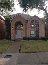 6024 Thursby, Dallas, TX, 75252
