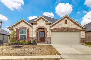 14737 Gilley, Fort Worth, TX, 76052