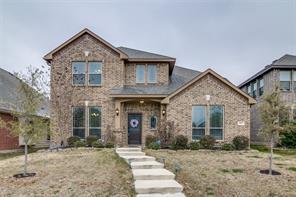 617 Bonham, Lavon, TX, 75166