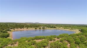 249 Private Road 2041, Santa Anna, TX 76878