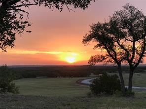 137 Aviara Ridge Rd, Poolville, TX 76487