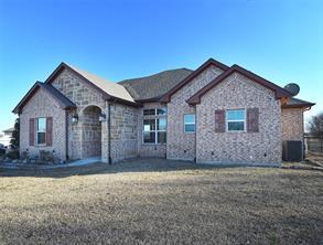 4757 County Road 2706, Caddo Mills, TX, 75135