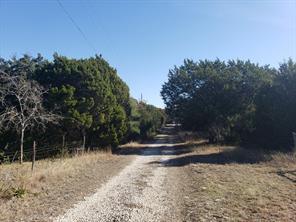 8565 S US Highway 183, Briggs, TX 78608