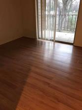 6050 Melody, Dallas TX 75231