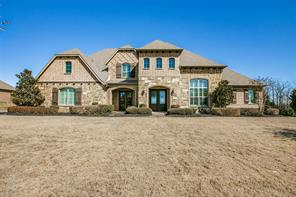 8604 Mazzini, Flower Mound, TX, 75022