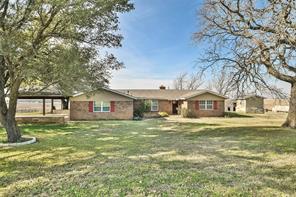 6500 Wild Cat Knob, Tolar, TX, 76476