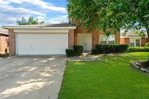 1585 Brookstone, Little Elm, TX, 75068