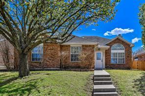 9805 Concord, Frisco, TX, 75035