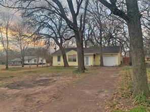 120 Littlefield Cir, East Tawakoni, TX 75472