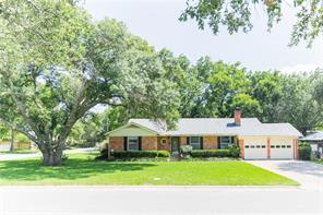 3801 Shelby, Fort Worth, TX, 76109