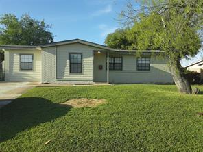 6317 Ramey, Fort Worth, TX, 76112