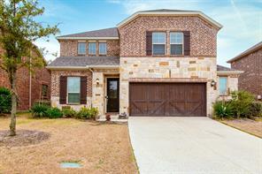 3627 Hathaway, Irving, TX, 75062