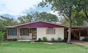 6722 Hialeah, Dallas, TX, 75214