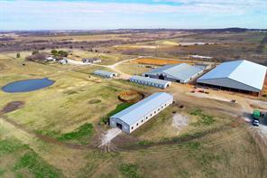 8728 County Road 1016, Burleson, TX, 76028