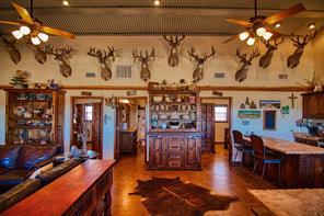 16132 Fm 500, Richland Springs, TX 76871