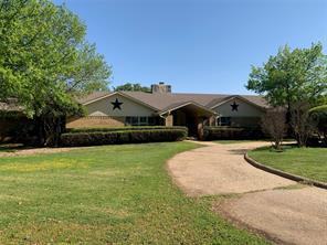 1705 Arapaho Cir, Graham, TX 76450