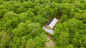 758 Rs County Road 1490, Point, TX, 75472