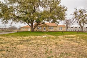 14024 N Highway 171, Cresson, TX 76035