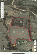 36.5 County Rd 1590, Alvord, TX, 76225