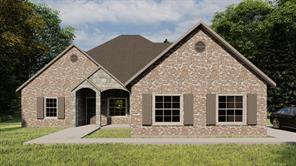 3340 County Road 1125, Farmersville, TX 75442