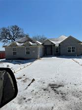 311 Jefferson, Palmer, TX, 75152