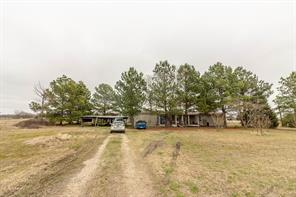 19901 County Road 4072, Kemp, TX, 75143