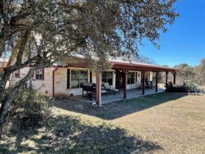 9221 Fm 45, brownwood, TX, 76801