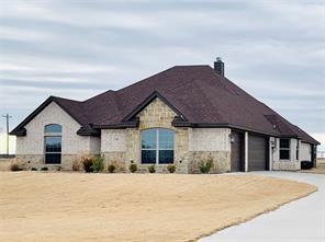 130 Esther, Millsap, TX, 76066