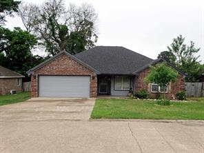 14483 Garden, Brownsboro TX 75756
