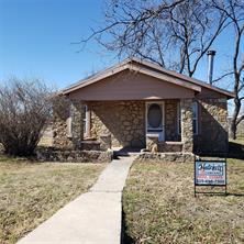 102 Plum, Clyde, TX, 79510